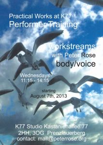 Performer-Training-at-K77