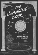 the-swinging-door-black-small