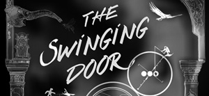 the-swinging-door